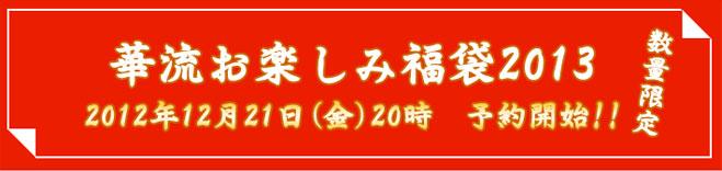 福袋2013.jpg