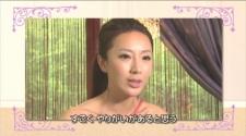 結婚セルBOX1インタビュー2-s.jpg