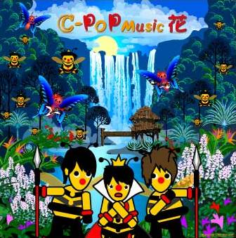 C-POPMusicF.jpg