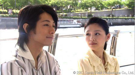 HKblog_12.jpg