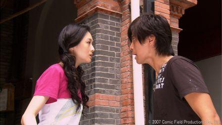 HKcpopblog_20.jpg