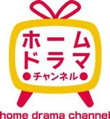HomeDrama_logo.jpg