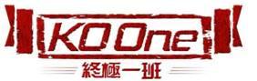 KO_logo.jpg