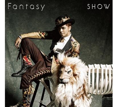 SHOW_Fantcy.jpg