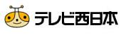 TNCside_logo.jpg