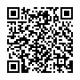 【C-POP Mobile】スマートフォン版