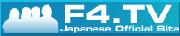 F4.TV