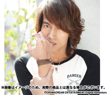 jerry yan in Japan.jpg.png