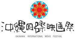 okinawa_logo_s.jpg