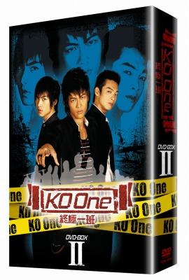 s-KOOne_BOX02.jpg